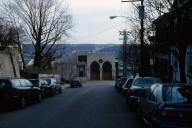 945 Hill Street