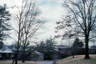 Corbett House
