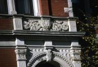 311 Garrard Street
