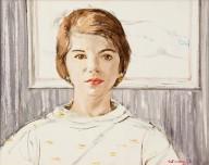Helen Licht