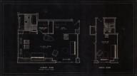 Corner Room and Single Room