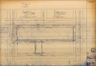 Plot Plan (A1)