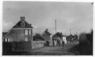 Lison, Village 1