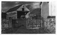 Lison, Village 2