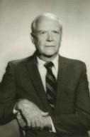 Jean Stevenson circa 1980