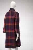 coatdresses
