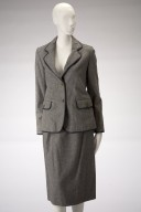 suits (main garments)