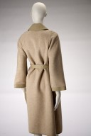 coats (garments)