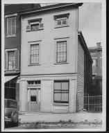 Rapid Transit Photographs -- Box 12, Folder 07 (September 15, 1926) -- print, 1926-09-15, 10:37 A.M.