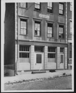 Rapid Transit Photographs -- Box 12, Folder 07 (September 15, 1926) -- print, 1926-09-15, 10:35 A.M.