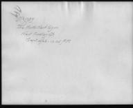 Rapid Transit Photographs -- Box 12, Folder 07 (September 15, 1926) -- print, 1926-09-15, 10:35 A.M. (back of photograph)