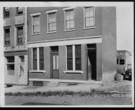 Rapid Transit Photographs -- Box 12, Folder 07 (September 15, 1926) -- print, 1926-09-15, 10:26 A.M.