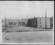 Rapid Transit Photographs -- Box 12, Folder 07 (September 15, 1926) -- print, 1926-09-15, 10:21 A.M.