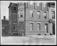 Rapid Transit Photographs -- Box 12, Folder 07 (September 15, 1926) -- print, 1926-09-15, 10:17 A.M.