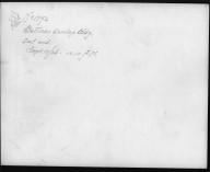 Rapid Transit Photographs -- Box 12, Folder 08 (September 15, 1926 - September 17, 1926) -- print, 1926-09-17, 10:10 A.M. (back of photograph)