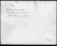 Rapid Transit Photographs -- Box 12, Folder 08 (September 15, 1926 - September 17, 1926) -- print, 1926-09-17, 10:16 A.M. (back of photograph)