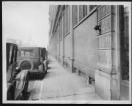 Rapid Transit Photographs -- Box 12, Folder 09 (September 17, 1926) -- print, 1926-09-17, 10:46 A.M.