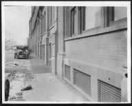 Rapid Transit Photographs -- Box 12, Folder 09 (September 17, 1926) -- print, 1926-09-17, 11:10 A.M.