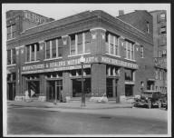 Rapid Transit Photographs -- Box 12, Folder 18 (October 14, 1926 - October 15, 1926) -- print, 1926-10-15, 2:44 P.M.