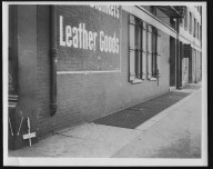 Rapid Transit Photographs -- Box 12, Folder 24 (November 22, 1926) -- print, 1926-11-22, 3:47 P.M.