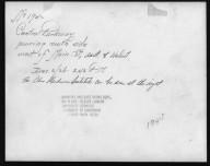 Rapid Transit Photographs -- Box 12, Folder 26 (December 2, 1926) -- print, 1926-12-02, 2:42 P.M. (back of photograph)