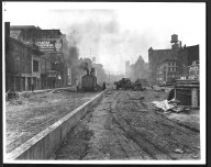 Rapid Transit Photographs -- Box 12, Folder 26 (December 2, 1926) -- print, 1926-12-02, 2:55 P.M.