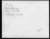 Rapid Transit Photographs -- Box 12, Folder 26 (December 2, 1926) -- print, 1926-12-02, 2:55 P.M. (back of photograph)