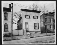 Rapid Transit Photographs -- Box 12, Folder 28 (December 3, 1926) -- print, 1926-12-03, 11:30 A.M.