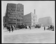 Rapid Transit Photographs -- Box 12, Folder 28 (December 3, 1926) -- print, 1926-12-03, 12:12 P.M.
