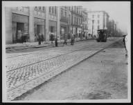 Rapid Transit Photographs -- Box 12, Folder 28 (December 3, 1926) -- print, 1926-12-03, 3:00 P.M.