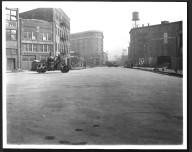 Rapid Transit Photographs -- Box 12, Folder 28 (December 3, 1926) -- print, 1926-12-03, 3:15 P.M.