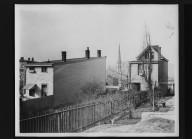 Rapid Transit Photographs -- Box 12, Folder 29 (December 3, 1926 - December 6, 1926) -- print, 1926-12-06, 10:54 A.M.
