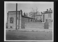 Rapid Transit Photographs -- Box 12, Folder 30 (December 6, 1926) -- print, 1926-12-06, 11:10 A.M.