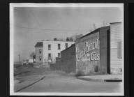 Rapid Transit Photographs -- Box 12, Folder 30 (December 6, 1926) -- print, 1926-12-06, 11:29 A.M.
