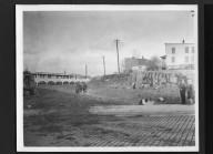 Rapid Transit Photographs -- Box 12, Folder 31 (March 8, 1927) -- print, 1927-03-08, 10:40 A.M.