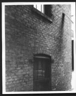 Rapid Transit Photographs -- Box 12, Folder 32 (March 8, 1927 - March 16, 1927) -- print, 1927-03-16, 10:10 A.M.