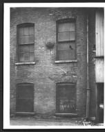 Rapid Transit Photographs -- Box 12, Folder 33 (March 16, 1927 - April 6, 1927) -- print, 1927-03-16, 10:42 A.M.