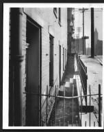 Rapid Transit Photographs -- Box 12, Folder 33 (March 16, 1927 - April 6, 1927) -- print, 1927-03-16, 3:20 P.M.