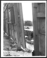 Rapid Transit Photographs -- Box 12, Folder 36 (May 2, 1927) -- print, 1927-05-02, 3:06 P.M.