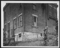 Rapid Transit Photographs -- Box 12, Folder 37 (May 2, 1927 - May 27, 1927) -- print, 1927-05-27, 3:35 P.M.