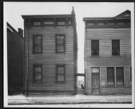 Rapid Transit Photographs -- Box 12, Folder 38 (June 8, 1927 - June 15, 1927) -- print, 1927-06-08, 2:52 P.M.