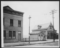 Rapid Transit Photographs -- Box 12, Folder 38 (June 8, 1927 - June 15, 1927) -- print, 1927-06-08, 3:07 P.M.