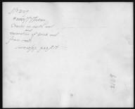 Rapid Transit Photographs -- Box 12, Folder 38 (June 8, 1927 - June 15, 1927) -- print, 1927-06-15, 9:23 A.M. (back of photograph)