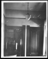 Rapid Transit Photographs -- Box 12, Folder 39 (June 15, 1927 - June 16, 1927) -- print, 1927-06-15, 10:30 A.M.