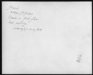 Rapid Transit Photographs -- Box 12, Folder 39 (June 15, 1927 - June 16, 1927) -- print, 1927-06-16, 10:13 A.M. (back of photograph)
