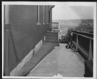 Rapid Transit Photographs -- Box 12, Folder 42 (June 24, 1927 - June 25, 1927) -- print, 1927-06-24, 10:03 A.M.