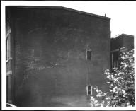 Rapid Transit Photographs -- Box 12, Folder 42 (June 24, 1927 - June 25, 1927) -- print, 1927-06-24, 2:30 P.M.