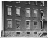 Rapid Transit Photographs -- Box 12, Folder 42 (June 24, 1927 - June 25, 1927) -- print, 1927-06-24, 3:49 A.M.
