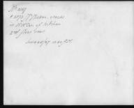 Rapid Transit Photographs -- Box 12, Folder 43 (June 25, 1927) -- print, 1927-06-25, 10:30 A.M. (back of photograph)