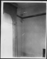 Rapid Transit Photographs -- Box 12, Folder 47 (July 6, 1927 - July 7, 1927) -- print, 1927-07-07, 10:43 A.M.